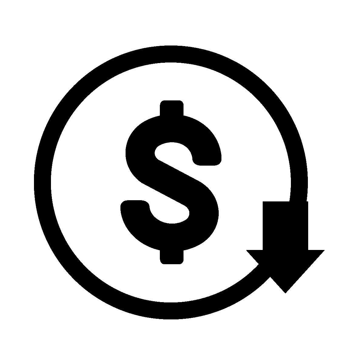 Benefit 1 image